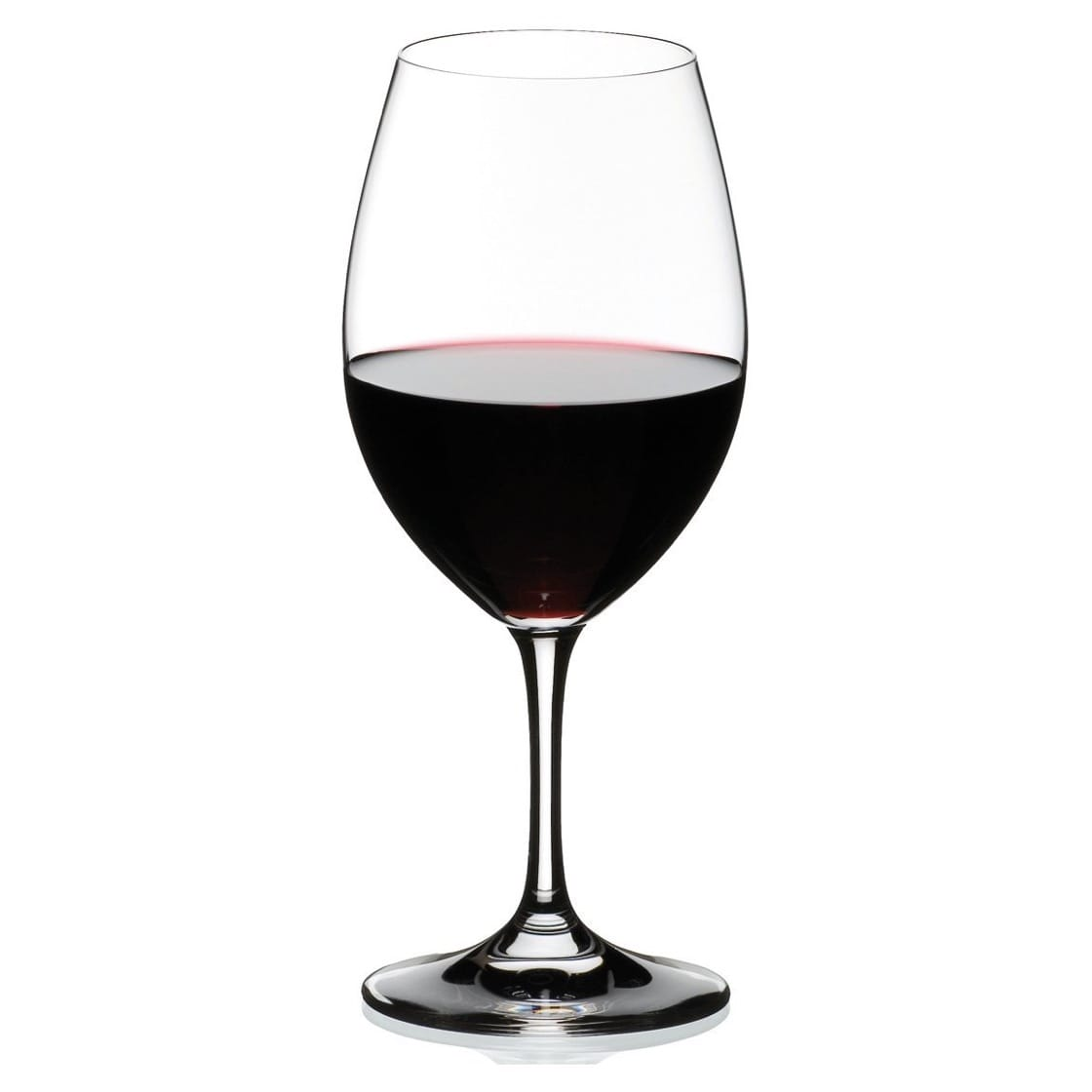 Flat Bottom Stem Wine Glasses 5 Somms Share The Only Wine Glass You Ll Ever Need