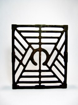 Small Of What Is A Trivet