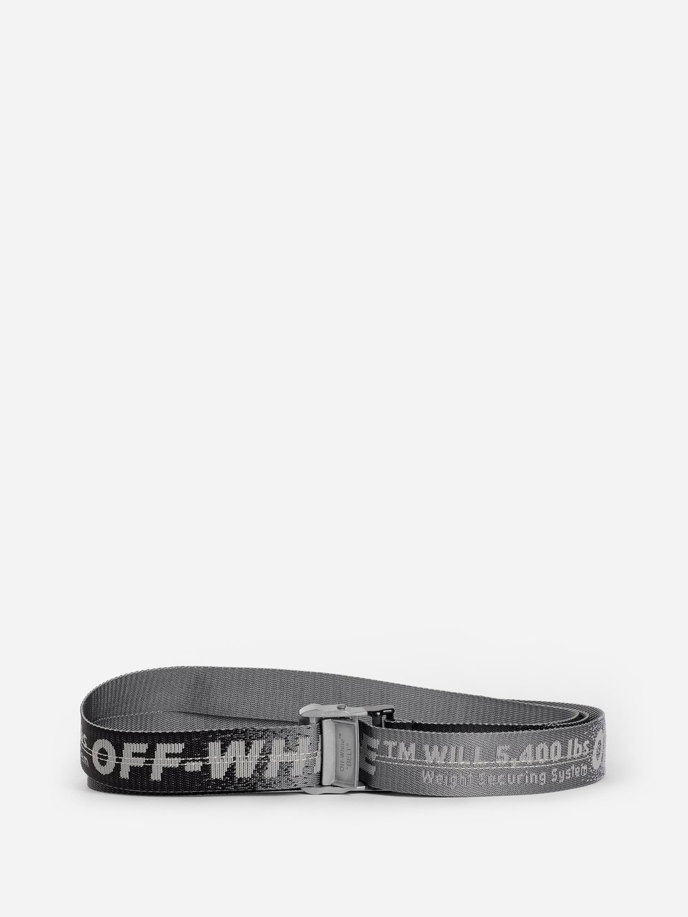 Xxl Sessel Roqu Off White C O Virgil Abloh Belts Omrb012e196470020800