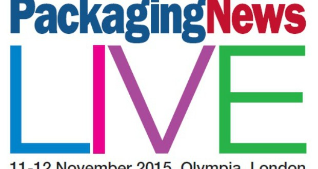 Packaging News Live Conference programme announced