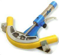 Hydraulic Hand Tube Bender CBC OB85S | IEM UK