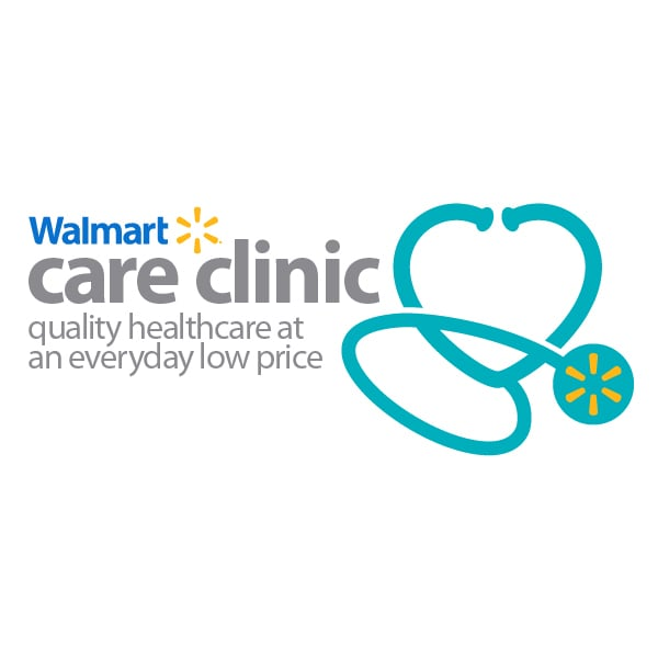 Walmart Care Clinic - Book Online - Retail Clinic in North Augusta
