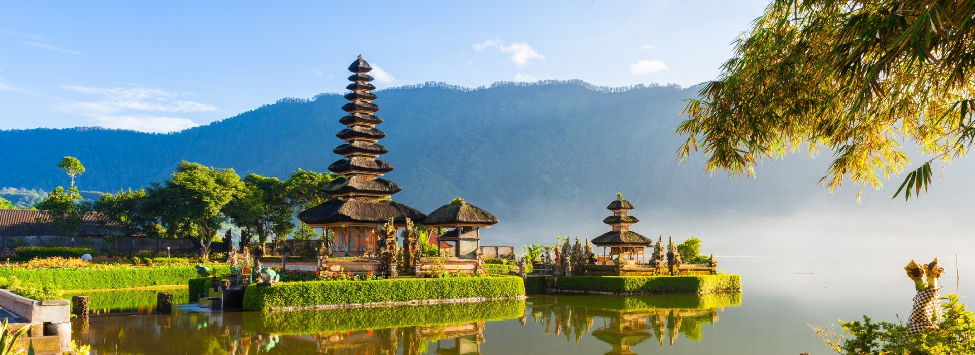 Indonesia Trip 146 Best Indonesia Tours Holiday Packages 2019 2020 Compare