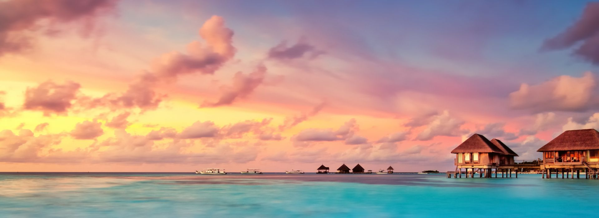 Bahrain Strand 10 Best Maldives Tours & Trips 2019/2020 (with 7 Reviews
