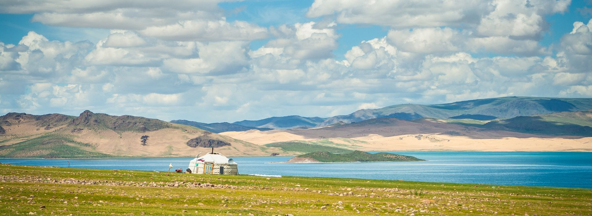 Travelling Mongolia Blog 9 Best Tour Operators And Travel Agencies In Mongolia