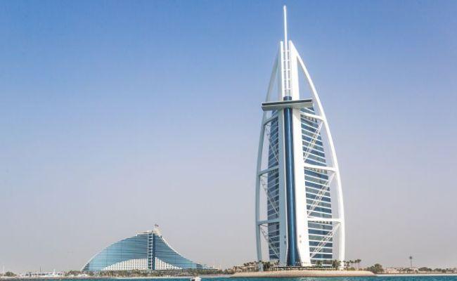 Half Day Dubai City Tour By Rayna Tours Bookmundi
