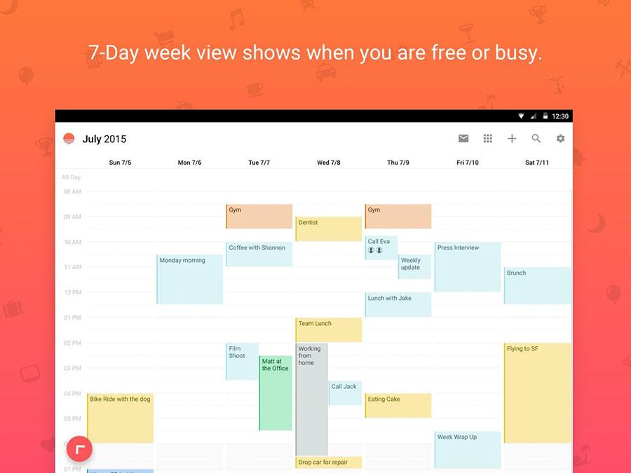 Microsoft will switch off its Sunrise Calendar