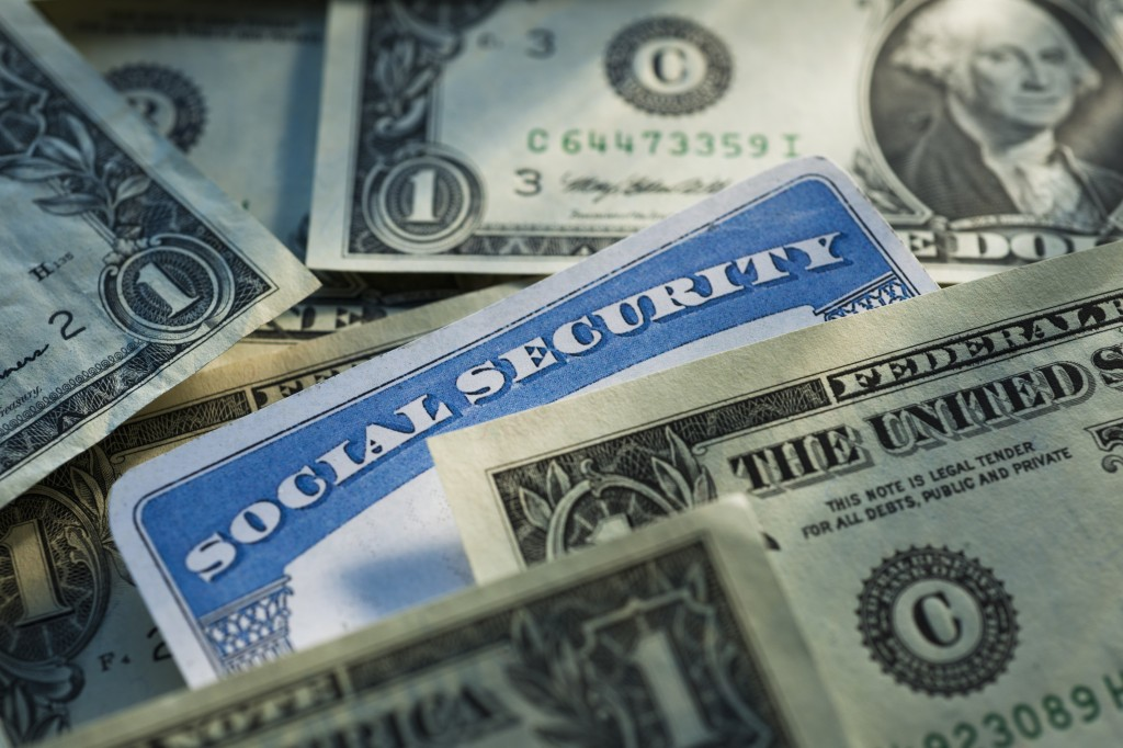 What you should know about Social Security disability benefits PBS