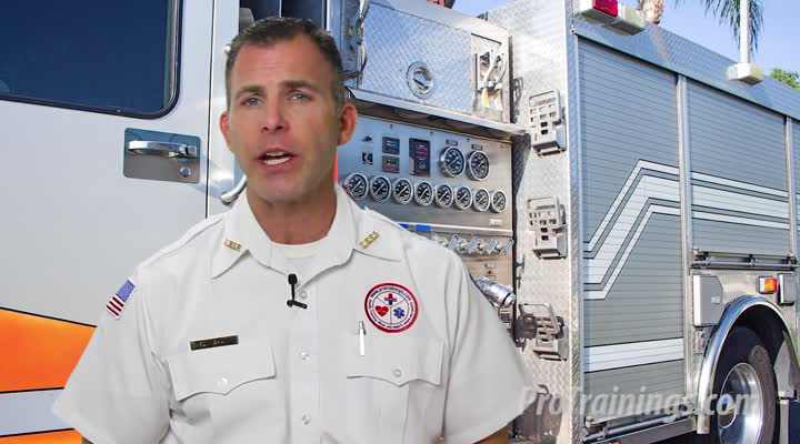 Free Workplace Fire Safety Online Training Videos