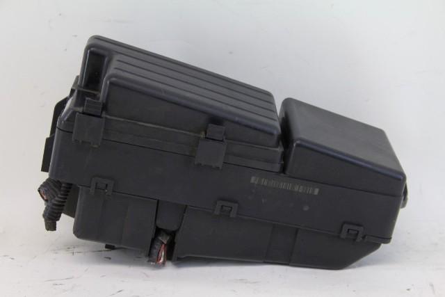 Honda Accord Coupe EX 03-05 Interior Fuse Box Relay, V6 30L 38200
