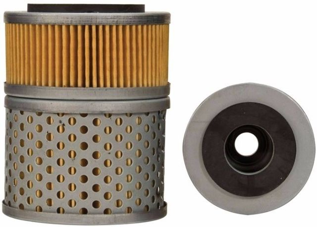 Sierra Diesel Fuel Filter-Replaces Fram FCS 1136 Marine 18-7935 MD