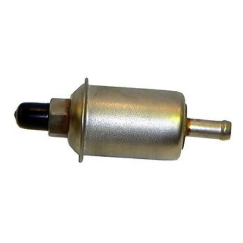 NIB OEM Mercury SportJet 175-200-225-240 EFI Fuel Filter 35-889615T