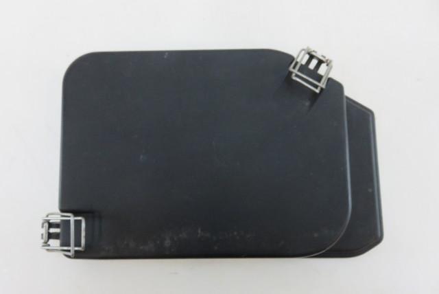 porsche 928 s4 fuse box