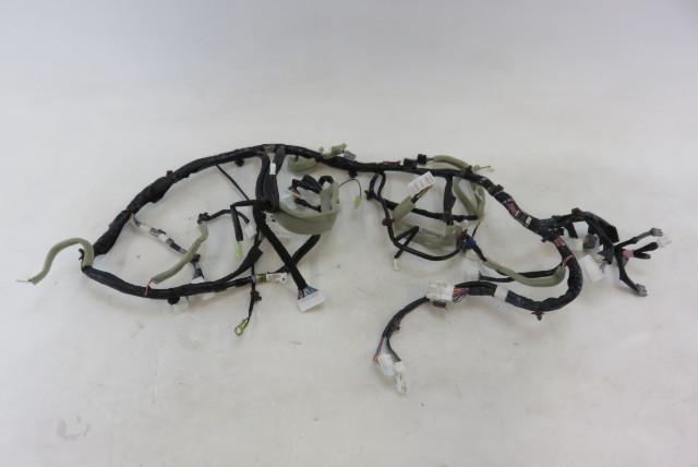 Subaru WRX Sti 15-17 wiring harness, instrument panel 81302va381 S