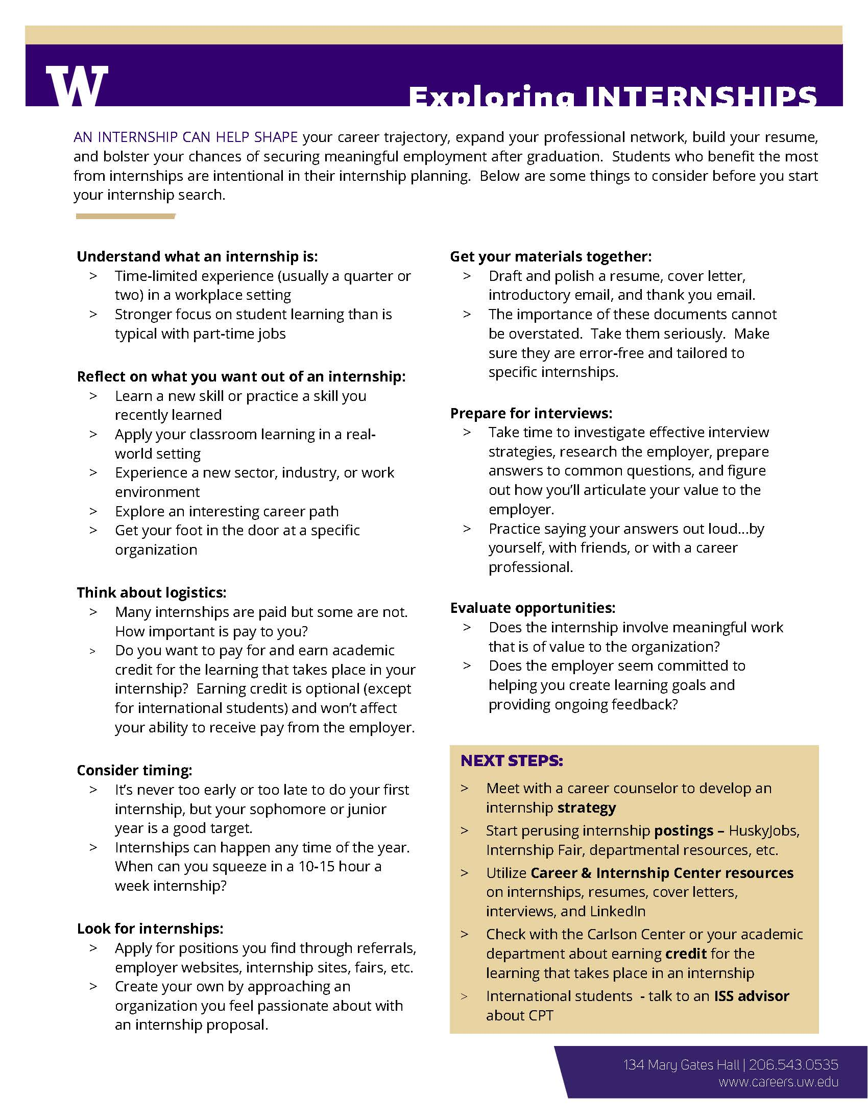 resume for biotech internship profesional resume for job resume for biotech internship labrat internship corner career and internship center university of