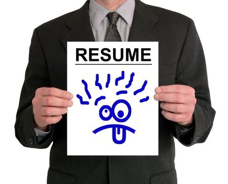 The Benefits of Resume Review \u2013 Career  Professional Development