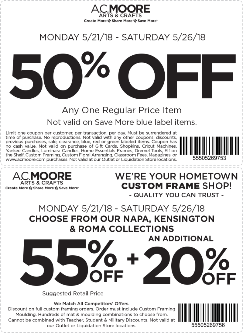 Beauteous Moore Coupon October 2018 Off A Single Item At Moore Moore ...