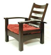 6 Arts & Crafts Furniture Essentials - Old-House Online ...