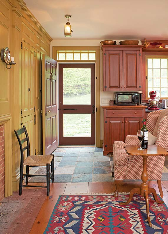 kennebec company built georgian style raised panel cabinets georgian style kitchen traditional design ideas beautiful homes