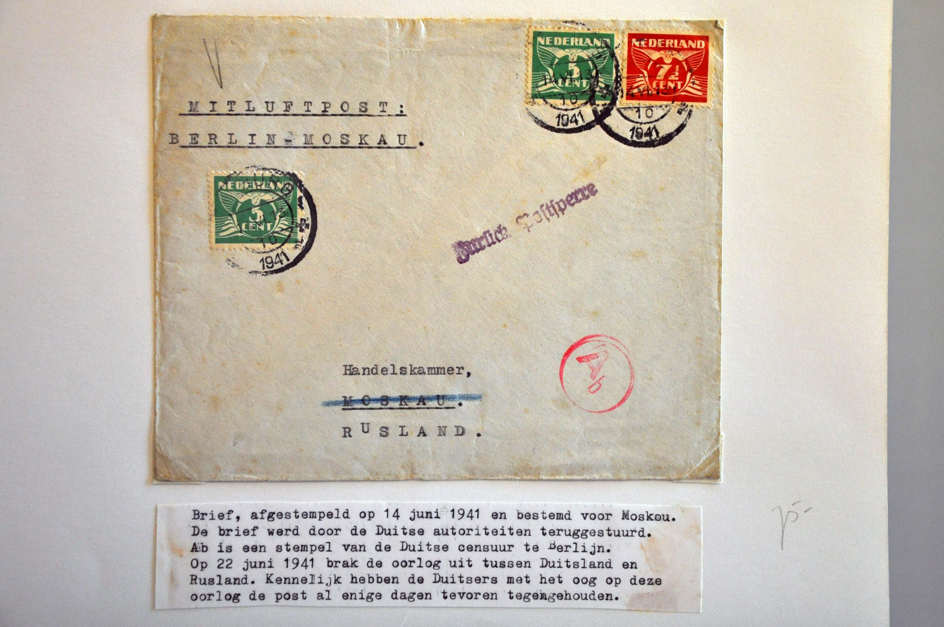 Stempel Herstellen Stamp Auction Topics And Miscellaneous World War Ii Auction