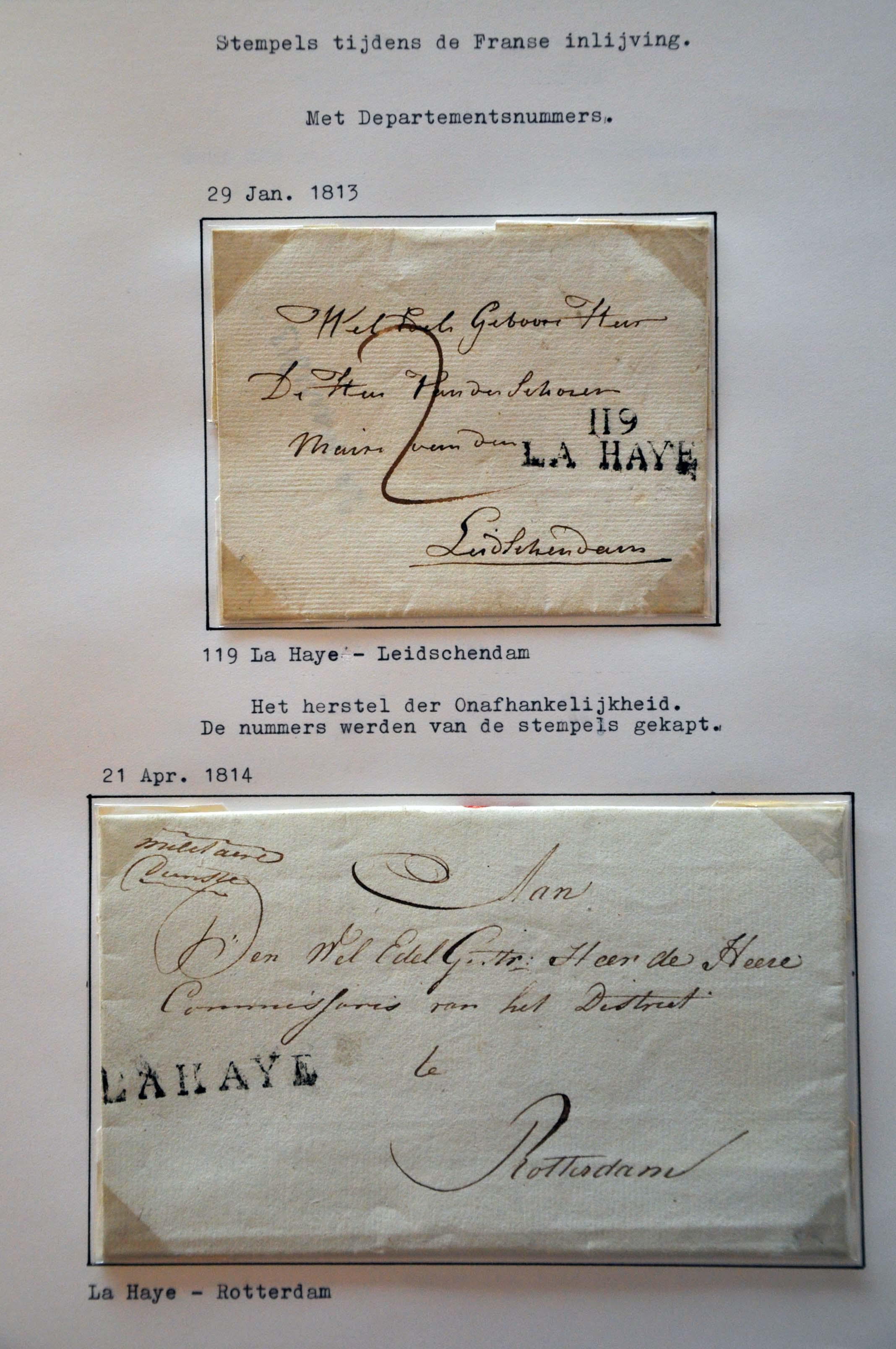Stempel Herstellen Stamp Auction Netherlands And Former Colonies Netherlands