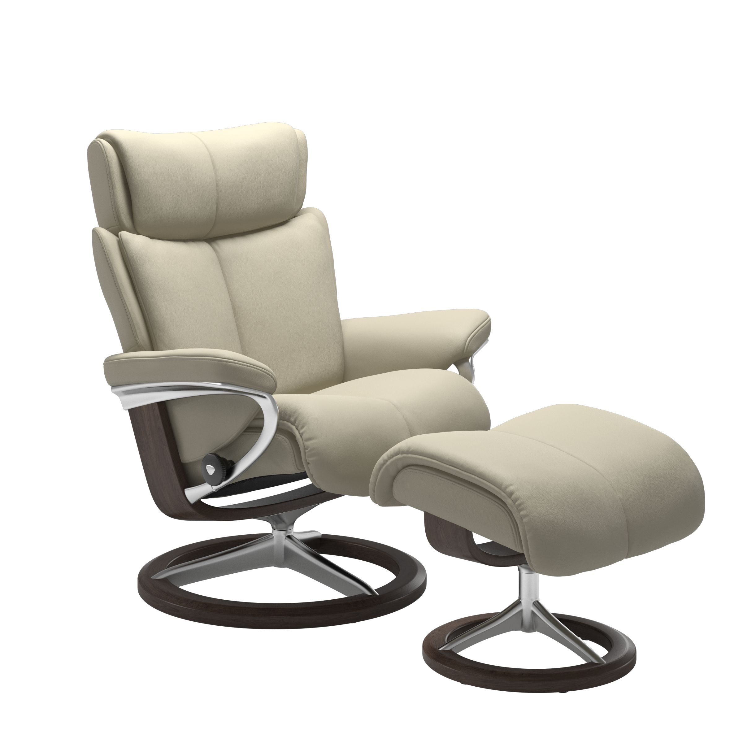 Stressless Stuhl Stressless Magic Relaxsessel