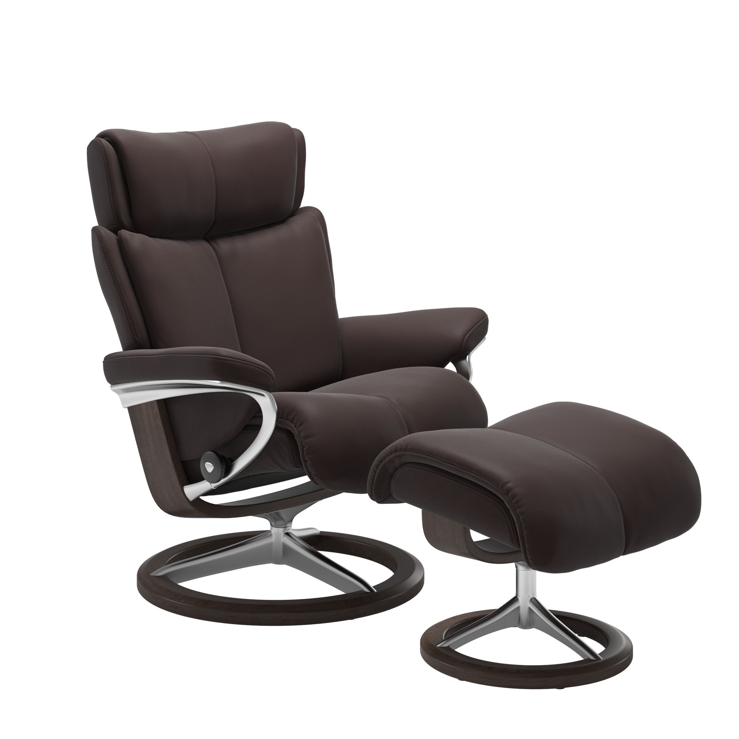Chair Sessel Stressless Magic Recliners