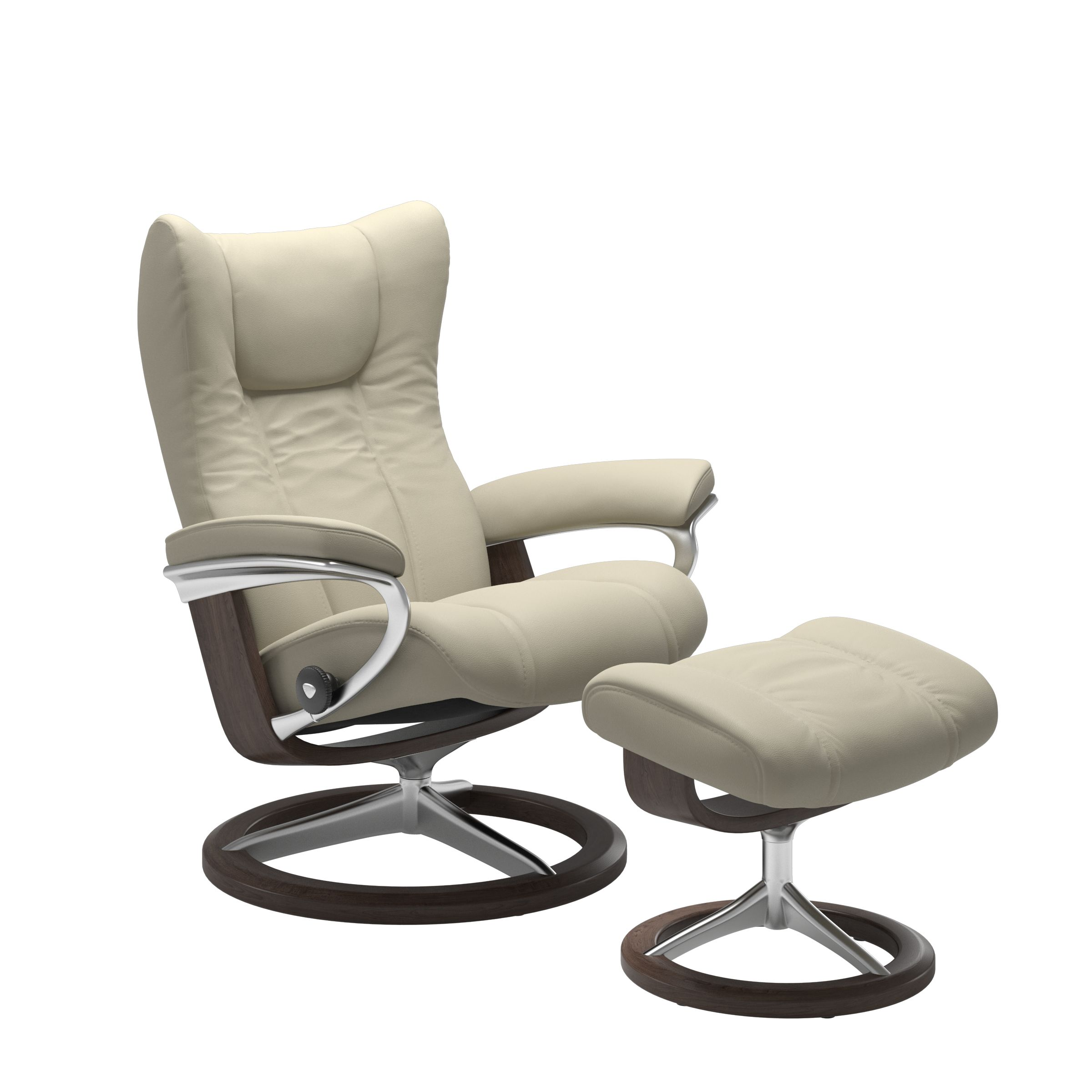 Stressless Ekornes Sessel Stressless Wing Recliners