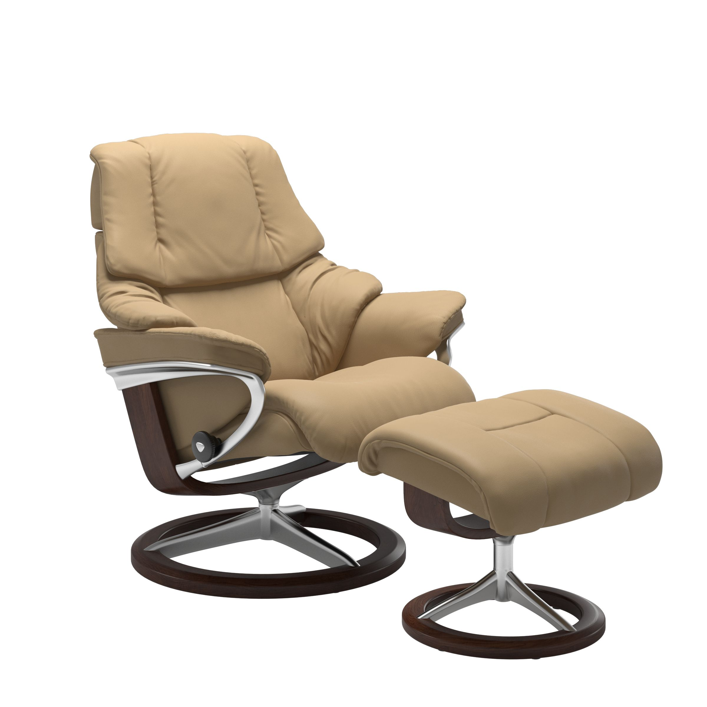 Relaxsessel Stressless Test Reno Stressless Relaxsessel