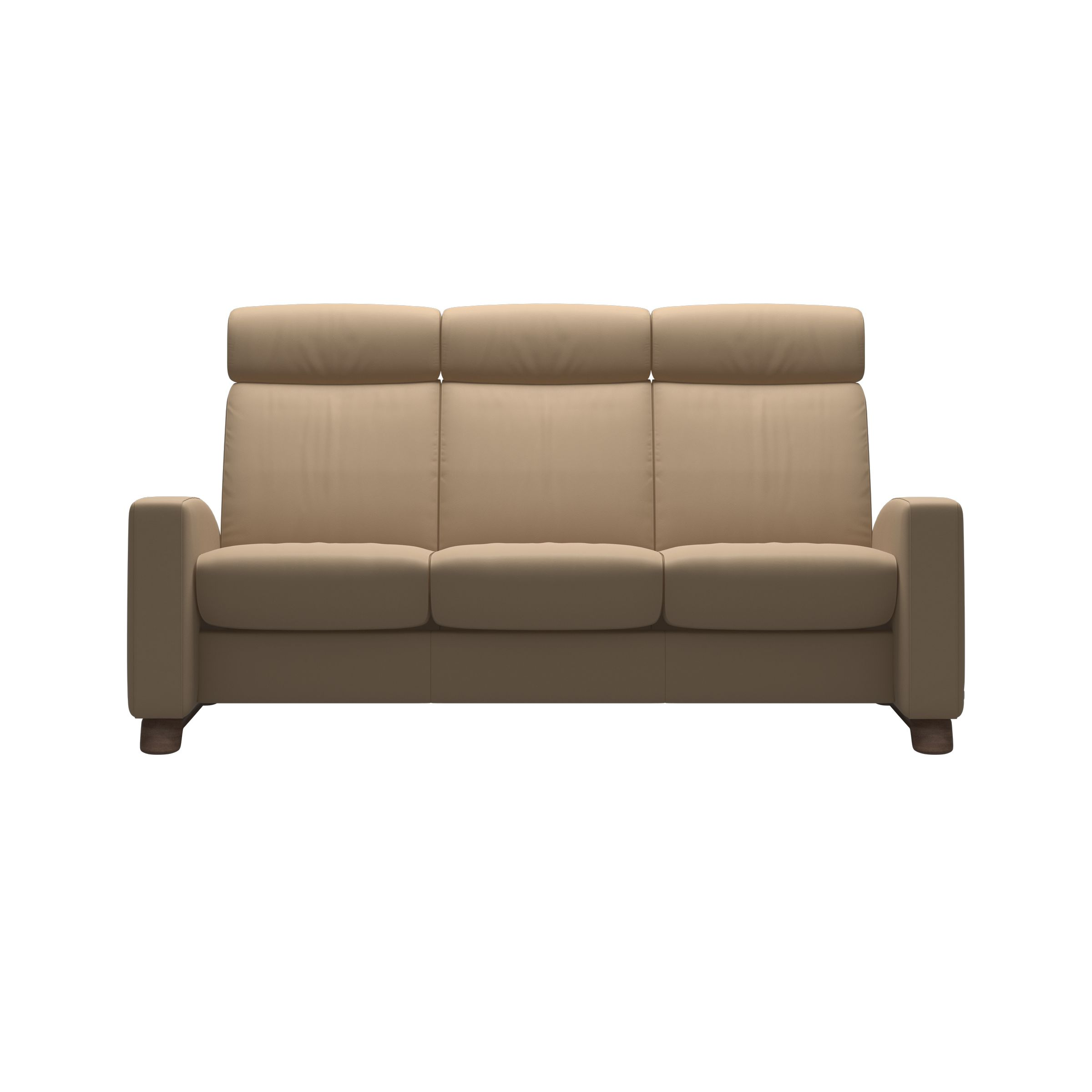 Kinosofa 4 Sitzer Stressless Arion Sofas