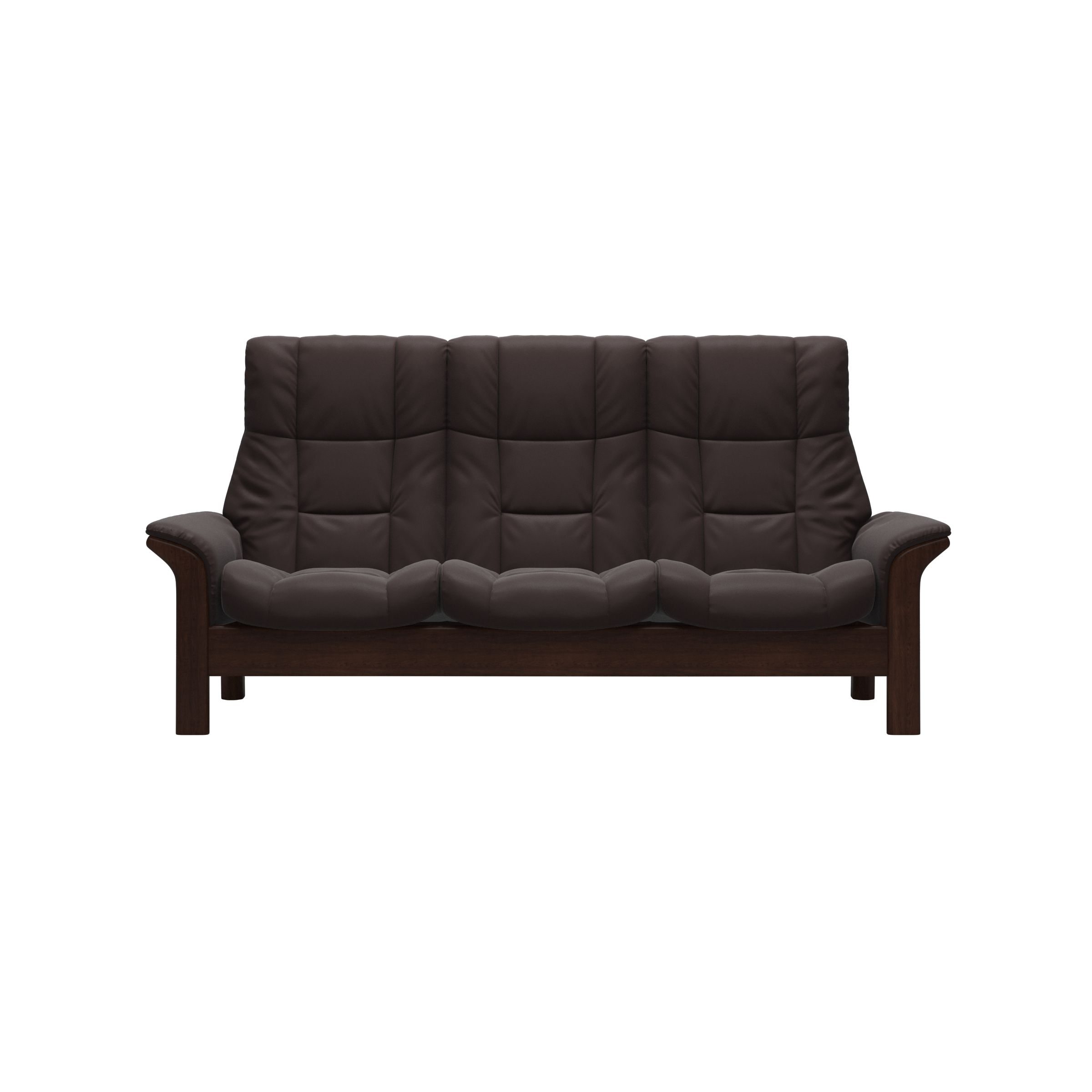 Dahlia 3 Seat Fabric Sofa Stressless Windsor Highback Sofa Design Your Own Sofa Stressless