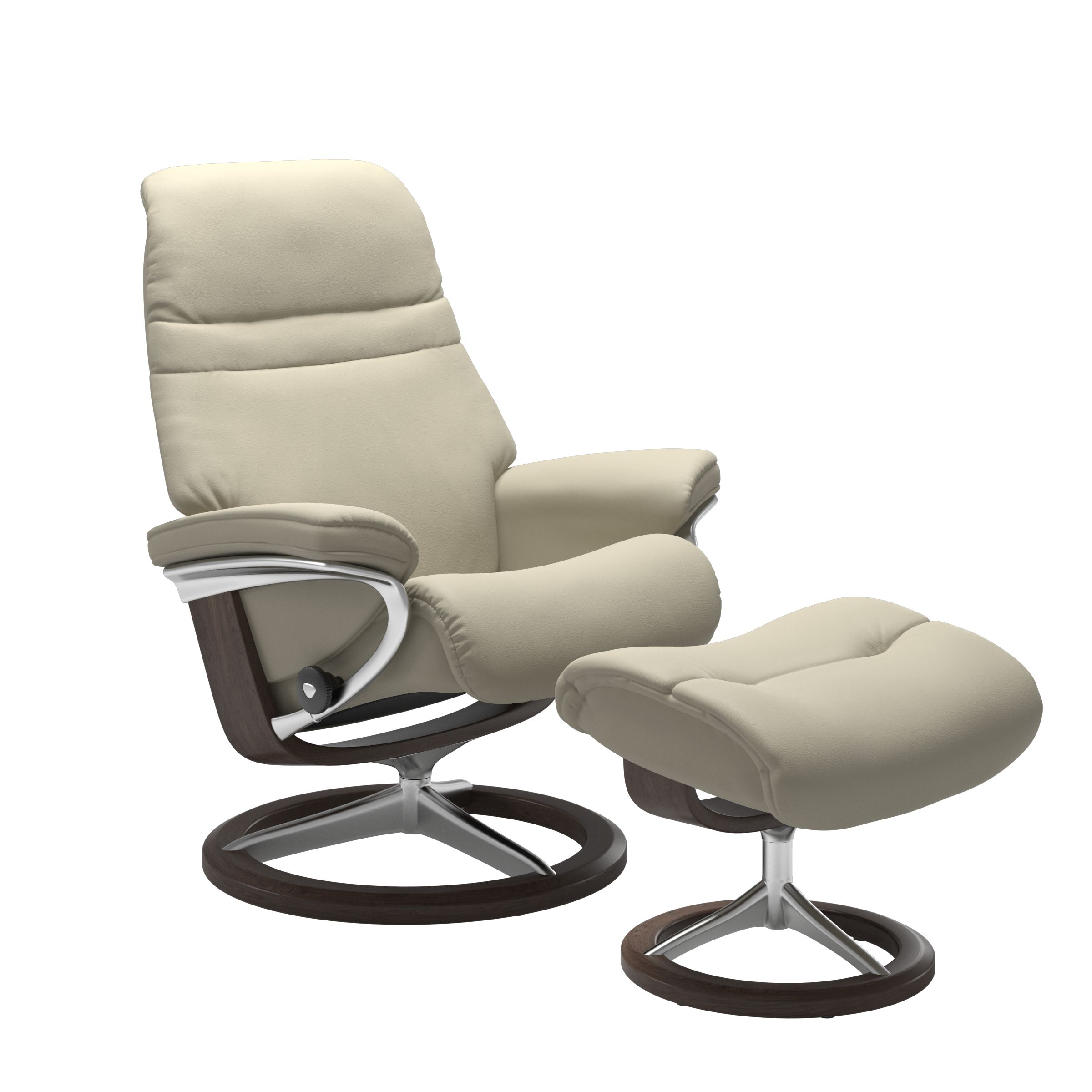 Stressless Sessel Sunrise.html Stressless Sunrise Recliners