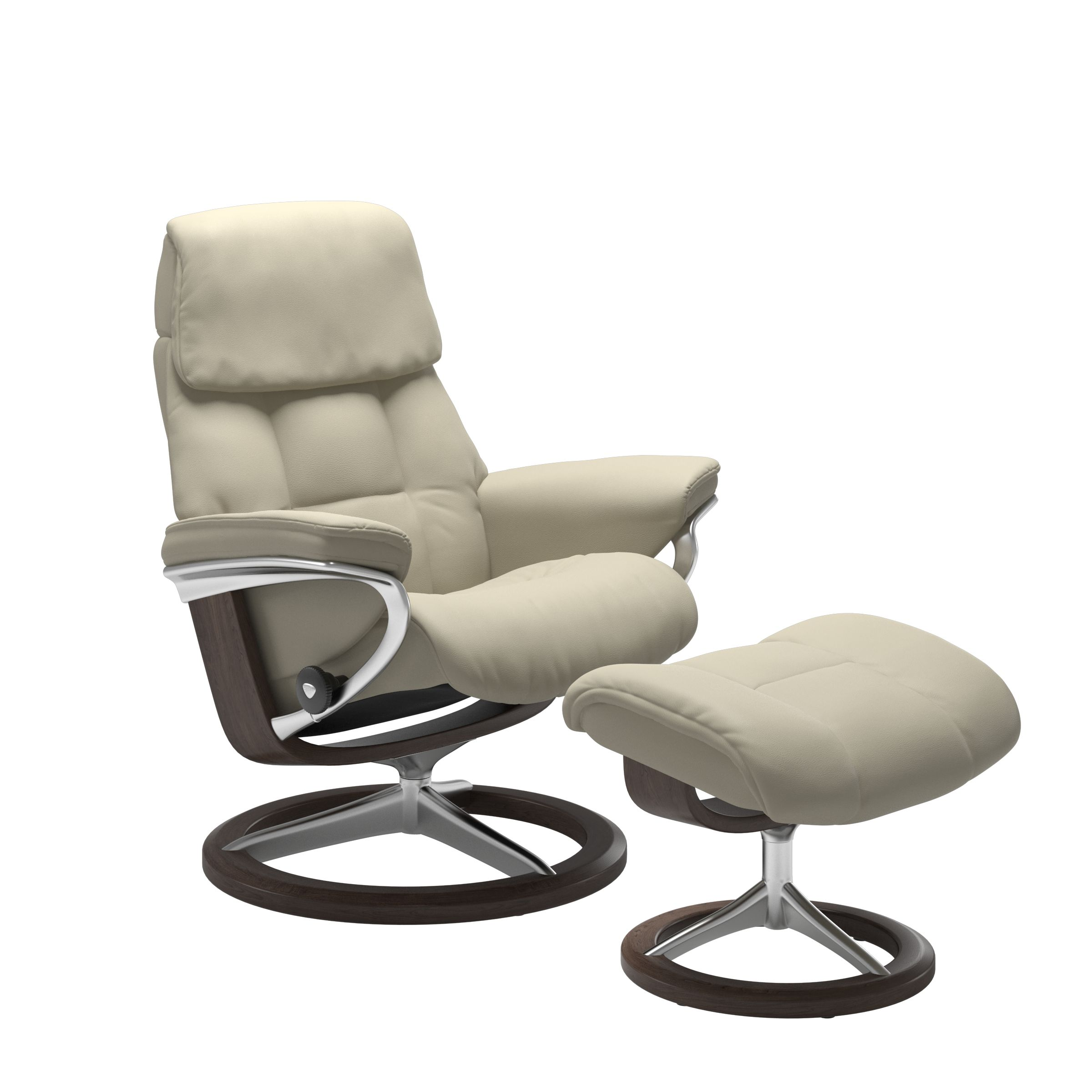 Stressless Ruby Stressless Ruby Recliners