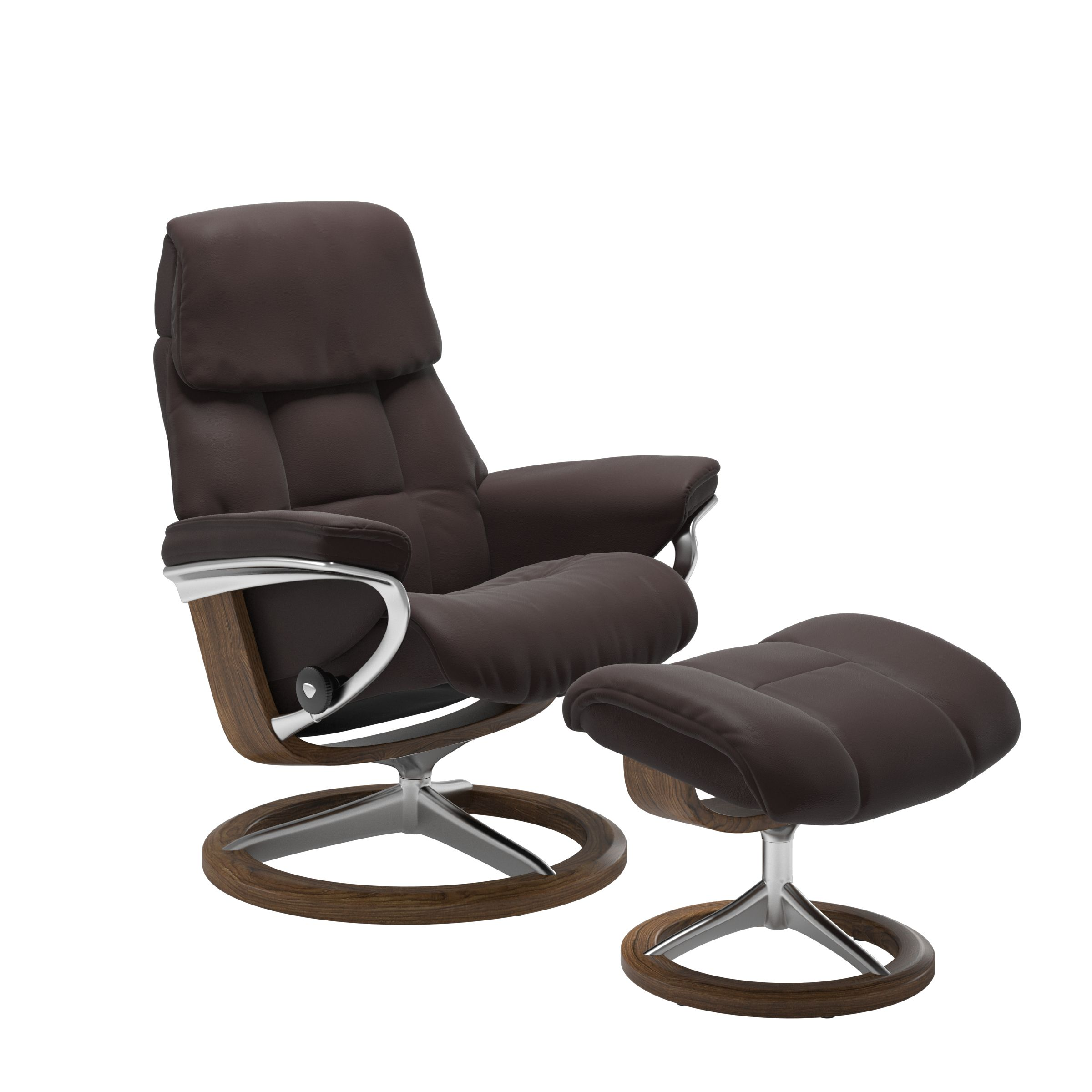 Stressless Nordic Legcomfort Stressless Ruby Design Your Own Recliner Stressless