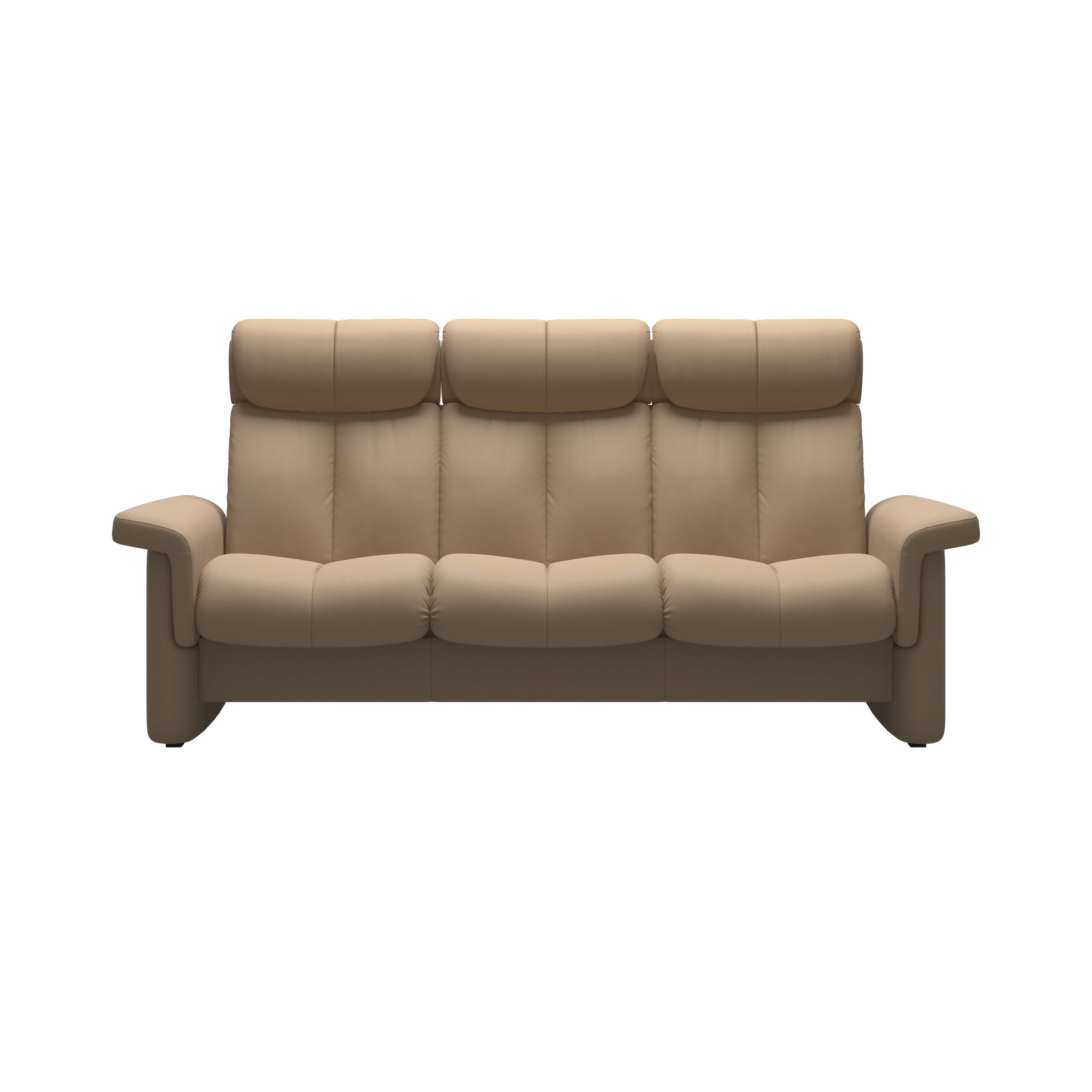 Stressless Wohnlandschaft Stressless Legend High Back Sofas