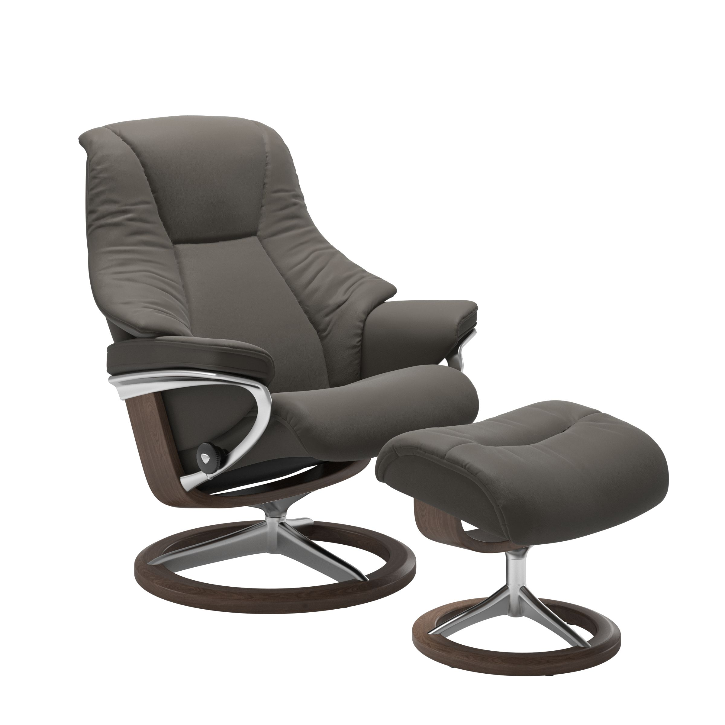 Stressless Ekornes Sessel Stressless Live Design Your Own Recliner Stressless