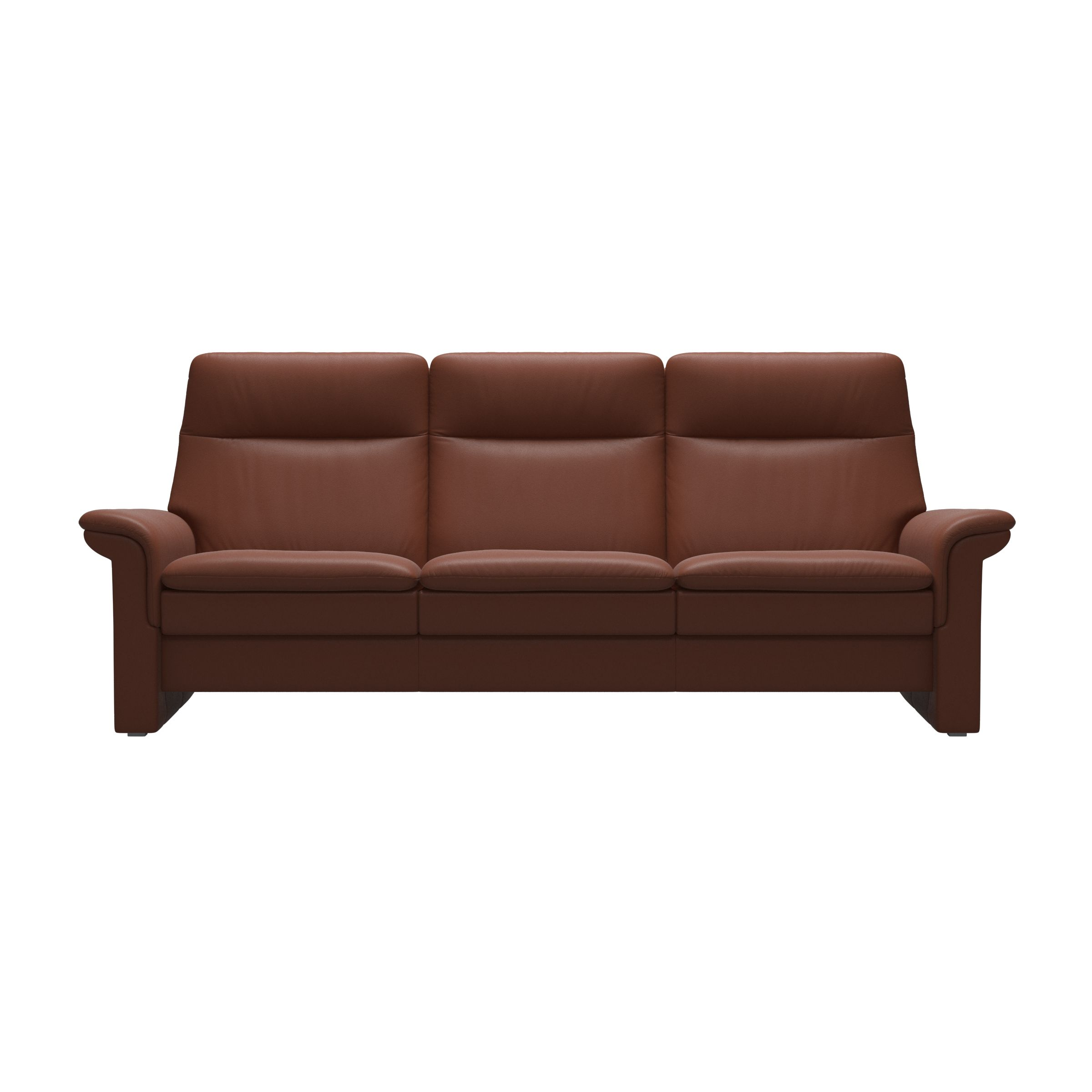 Retro Sessel Sale Stressless Saga High Back Sofa Stressless