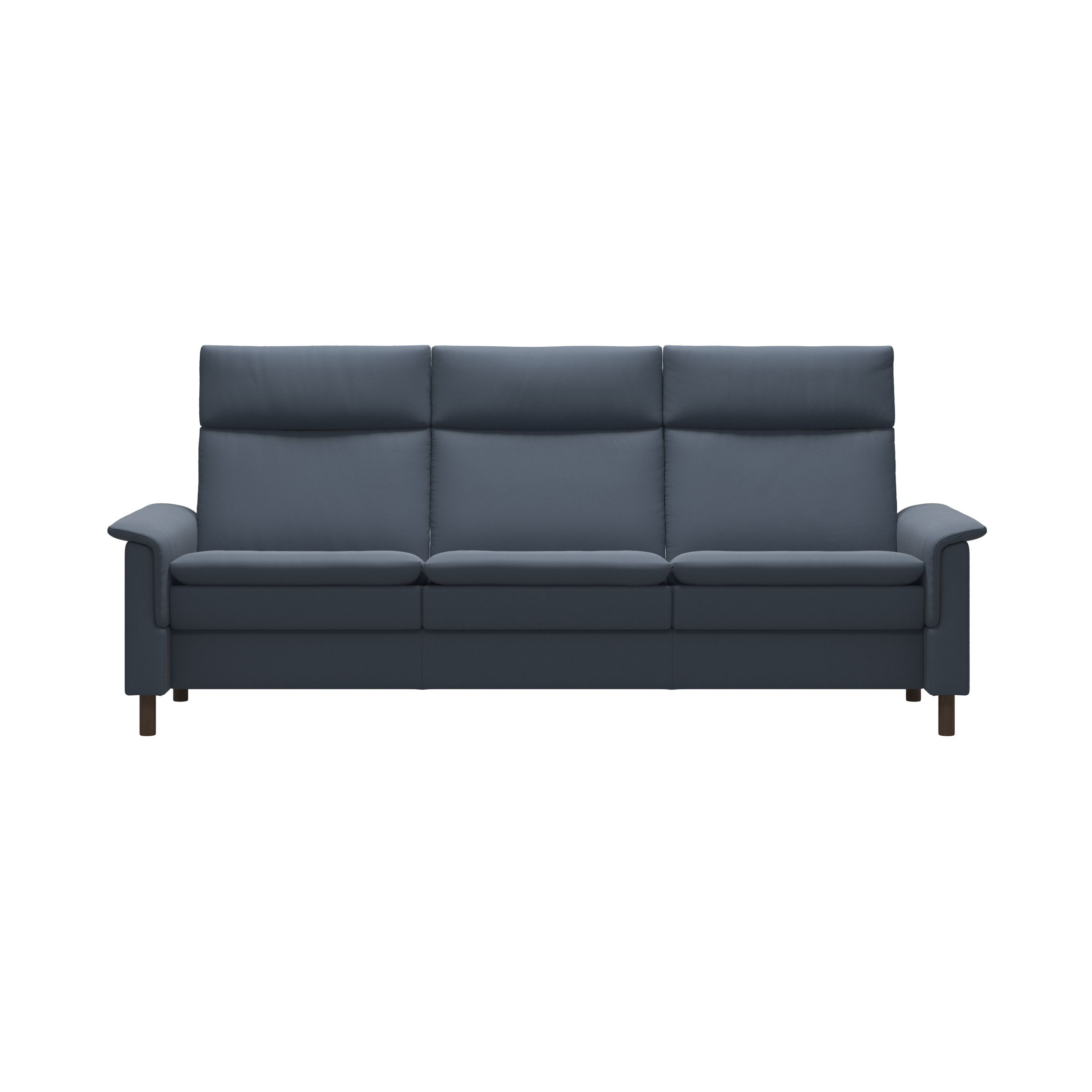 Stressless Sofa Preise Stressless Aurora High Customizable Sofa Stressless