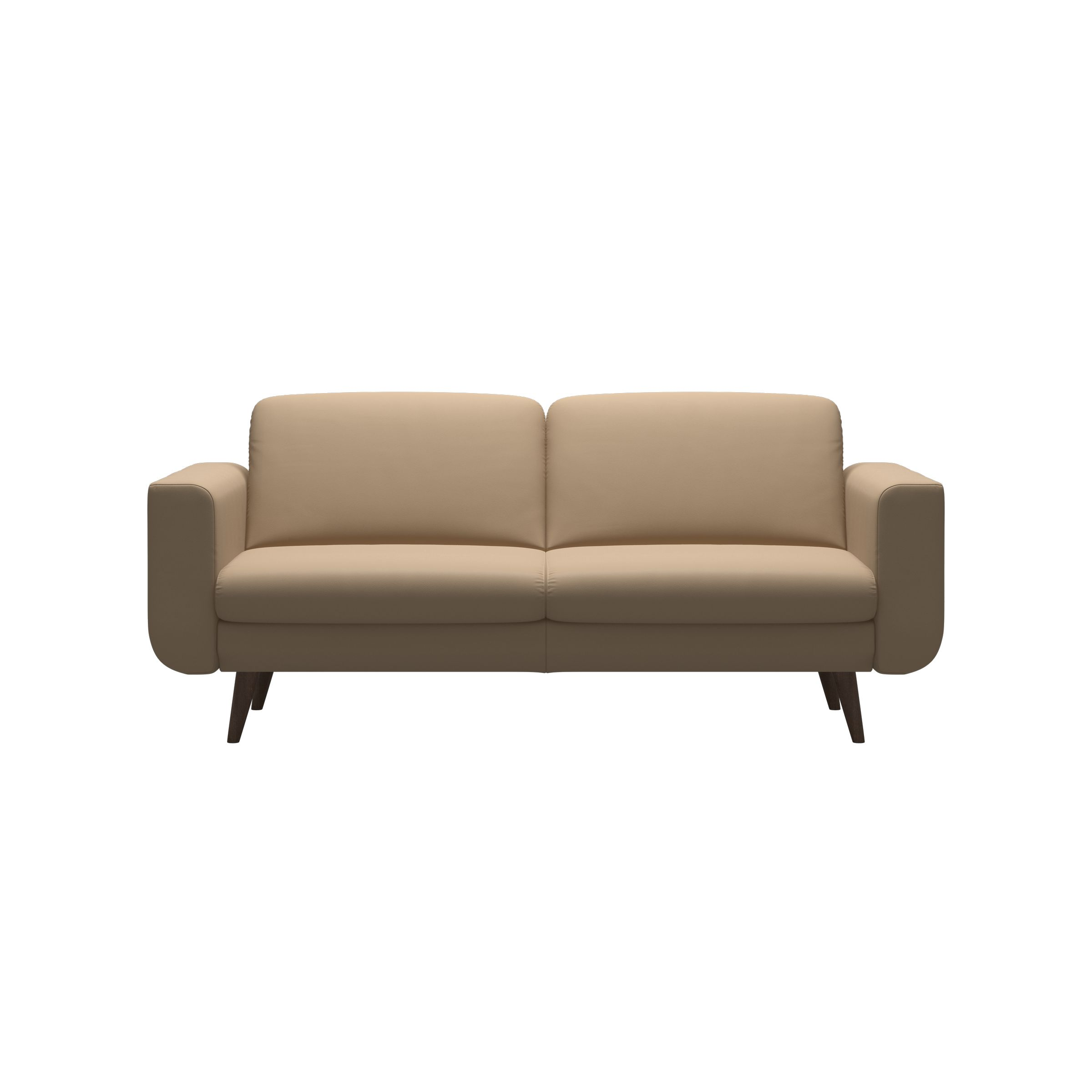 Stressless Sofa Dealers Stressless Joy Design Your Own Sofa Stressless
