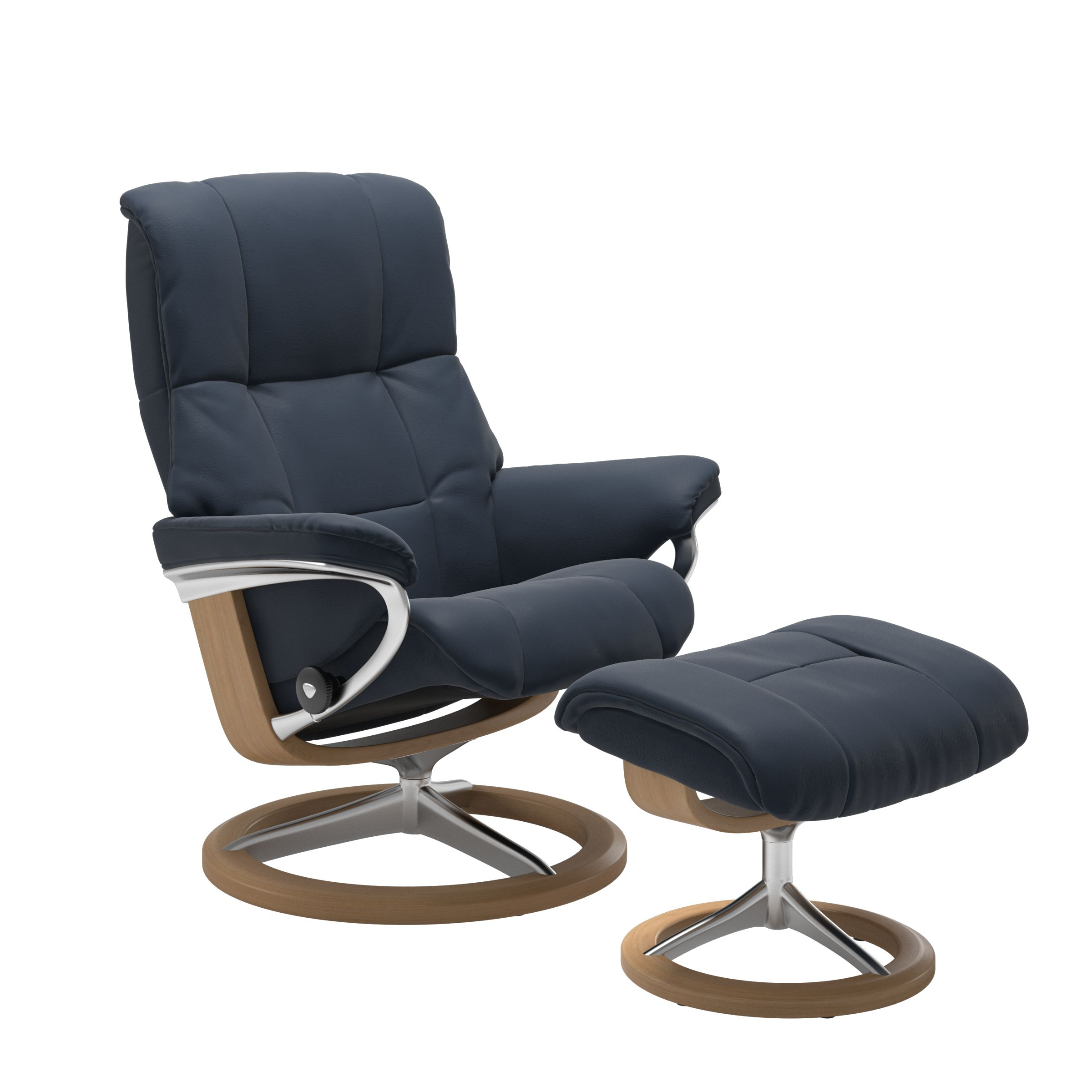 Stressless Sessel Günstig Kaufen Mayfair Stressless Relaxsessel