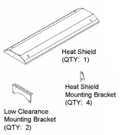 infrared heater wiring diagram
