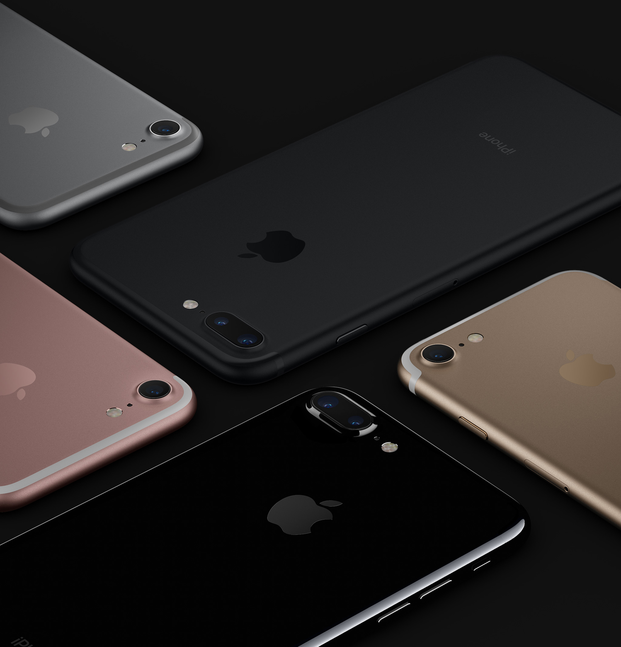 Venta De Moviles Libres Online Baratos Iphone 7 En Garbarino