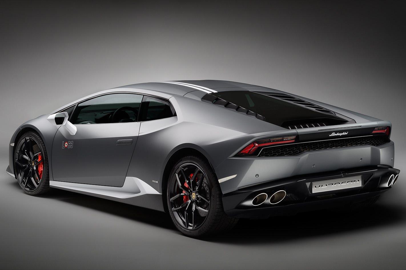 Mustang Gt Car Hd Wallpaper 2017 Lamborghini Huracan Vs 2000 Lambo Diablo