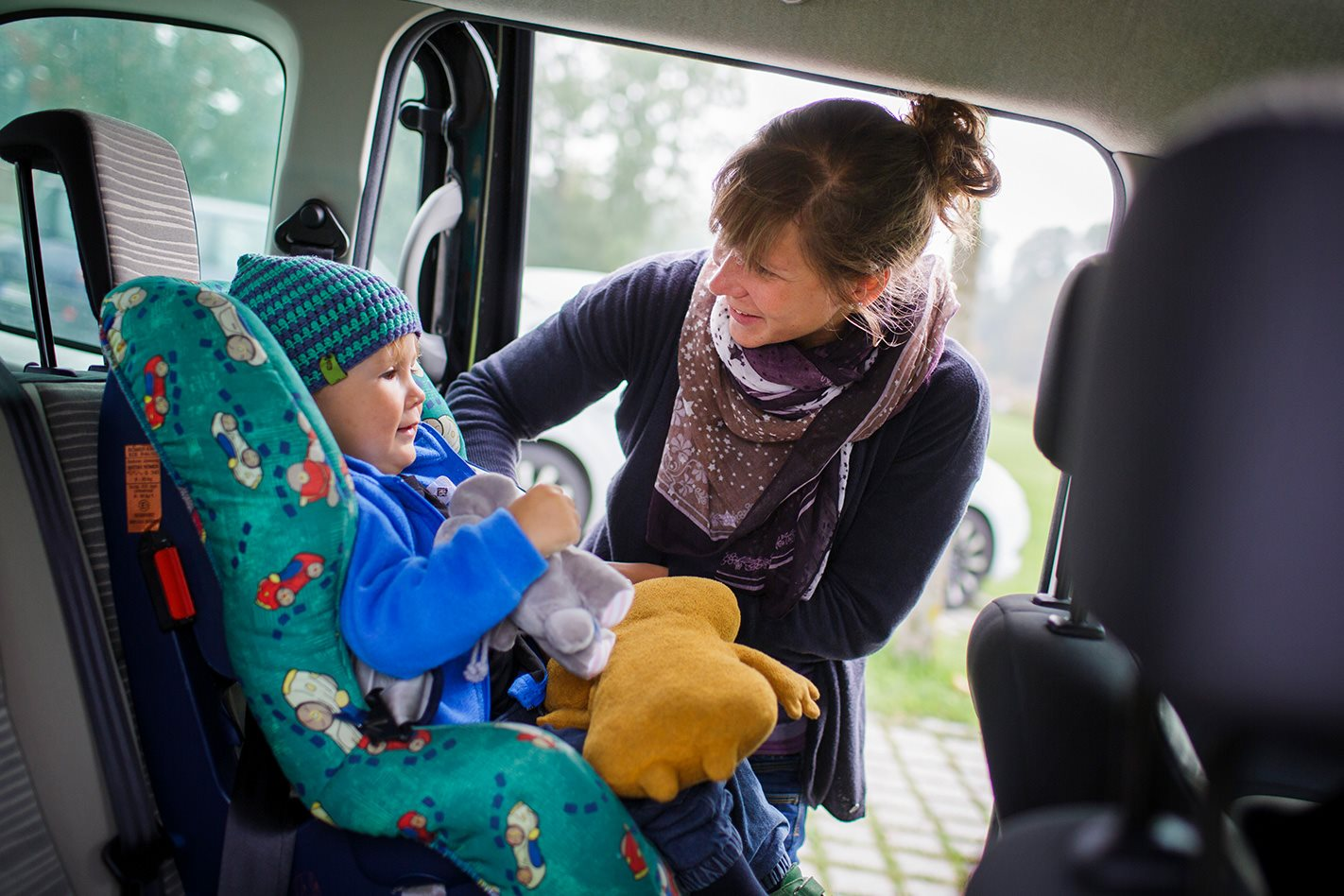 Baby Car Seat Test Baby Seat Crash Testing Finds Only One Five Star Result