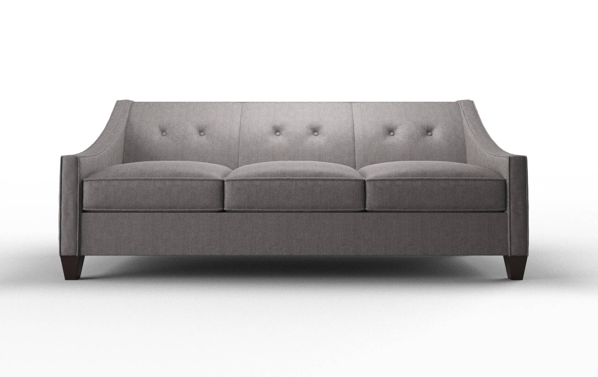 Sofa Berlin Berlin Sasha Granite Sofa Dreamsofa