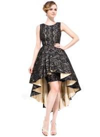 cocktail dress - Prom Dresses