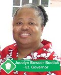 Jocolyn_Bowser-Bostick_logo.jpg