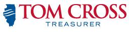 tomcross_logo