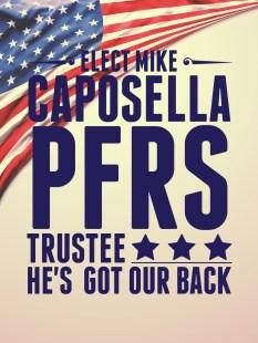 Vote_Mike.JPG