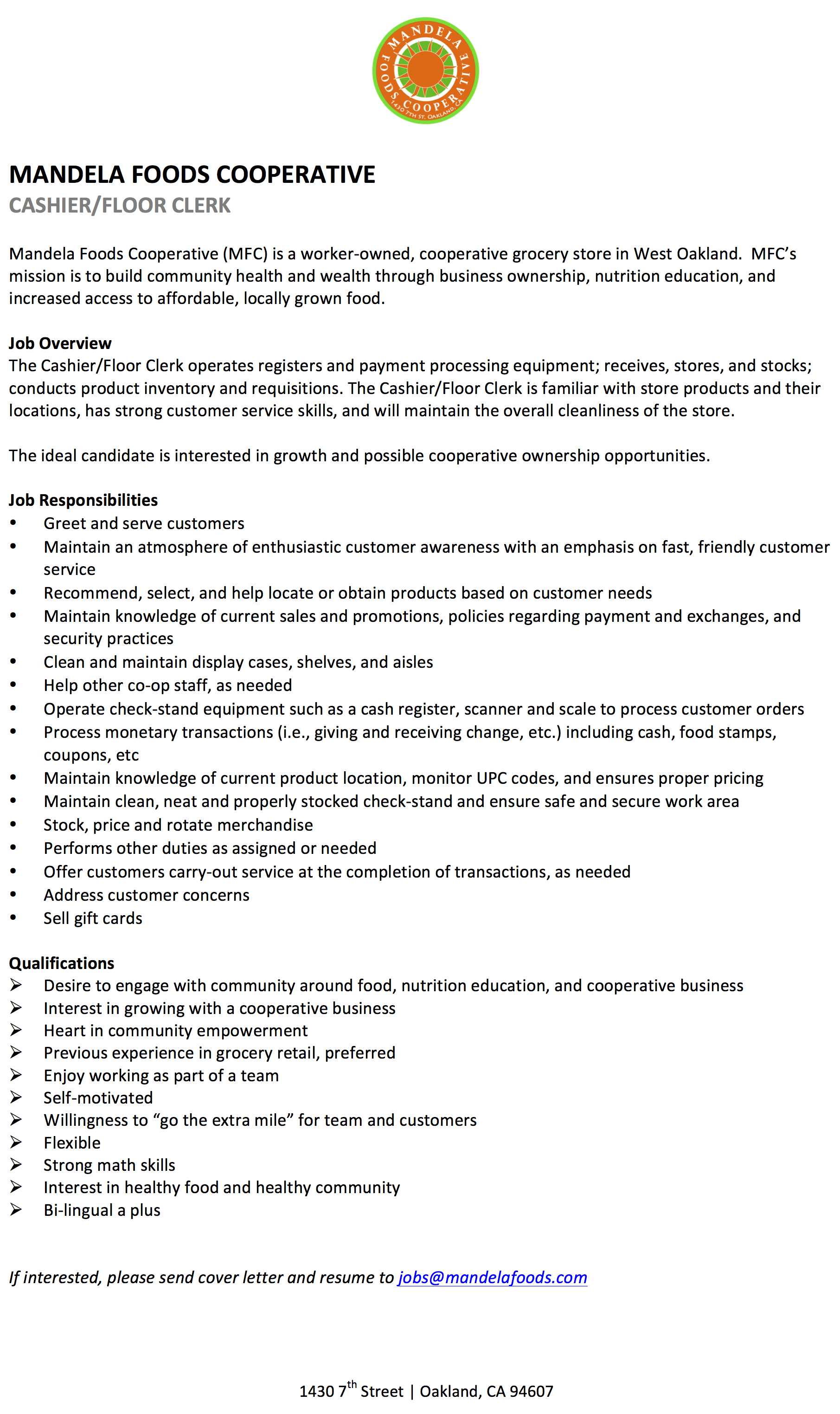 hvac resume sample pdf